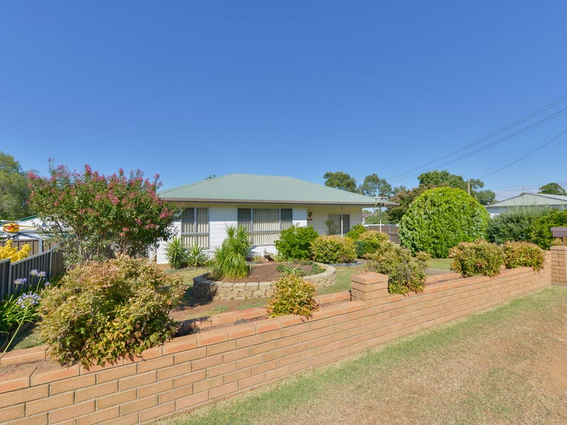 615 Armidale Road, Tamworth, NSW 2340