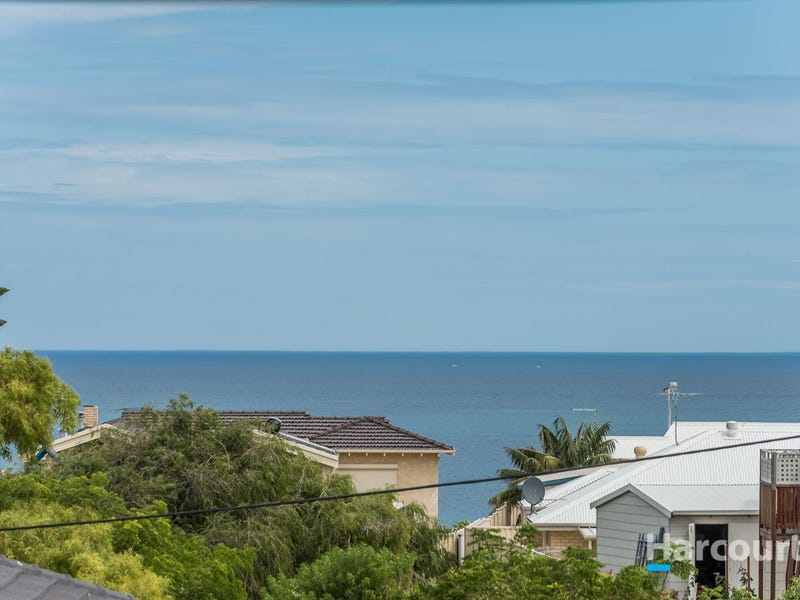 29a Ashley Avenue, Quinns Rocks, WA 6030