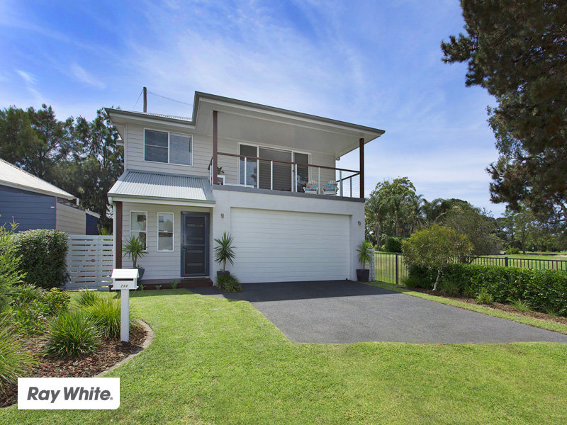 298 Riverside Drive, Minnamurra, NSW 2533