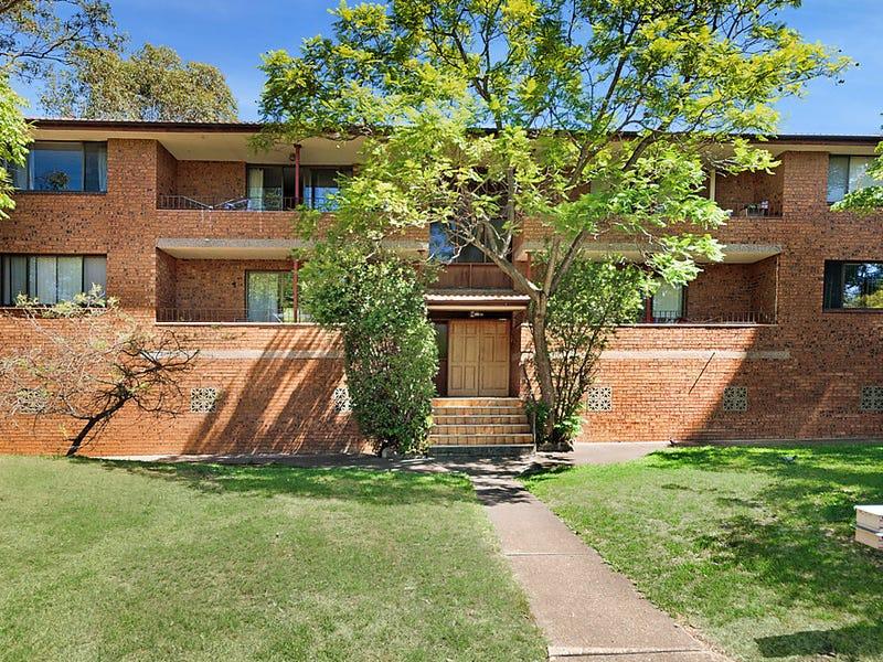 7/18 Helen Street, Westmead, NSW 2145