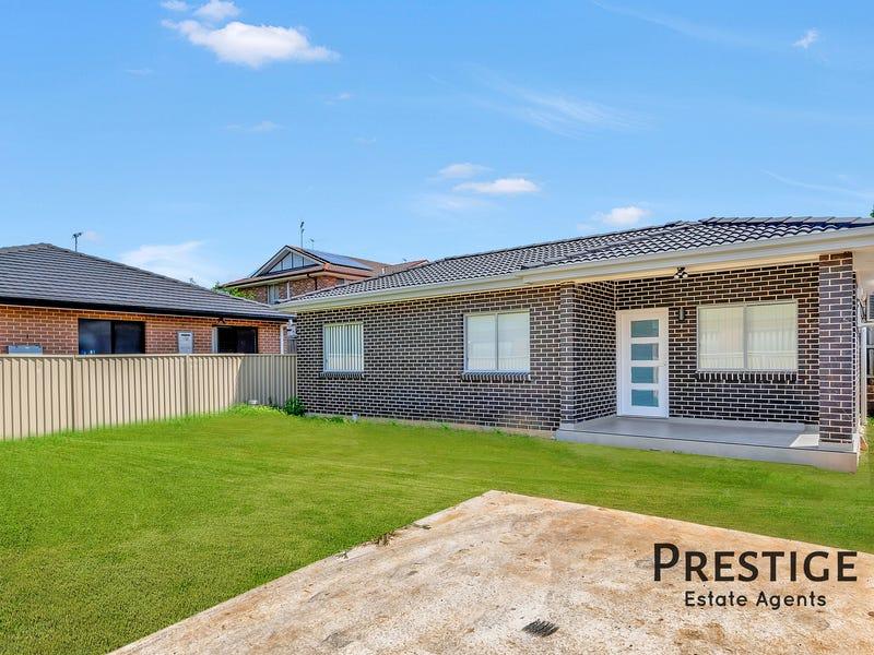 626A Cabramatta Road, Mount Pritchard, NSW 2170
