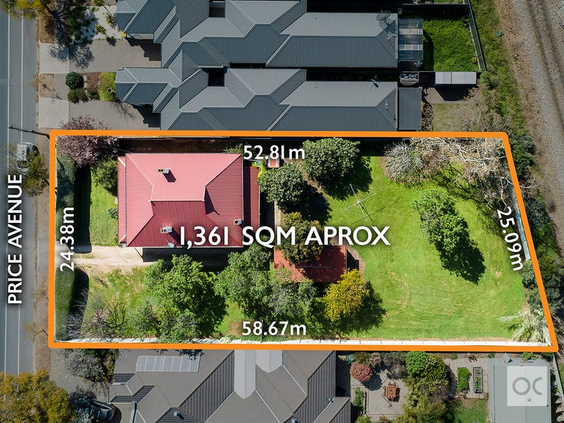 11 Price Avenue, Lower Mitcham, SA 5062