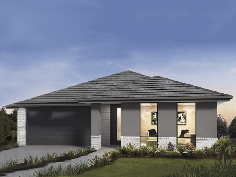 Lot 117 Horizon Estate, Marsden Park, NSW 2765