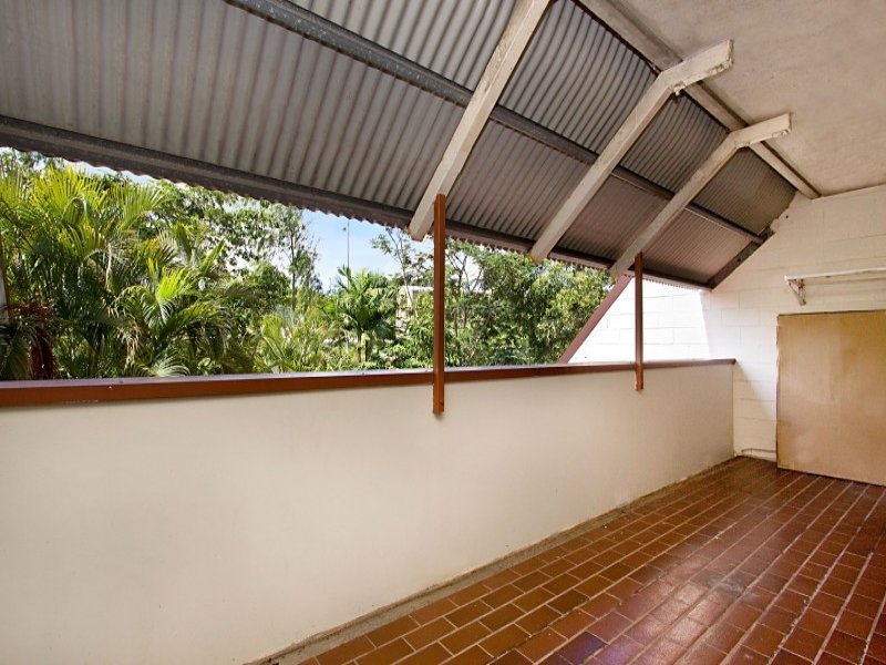 13/408 Trower Road, Tiwi, NT 0810