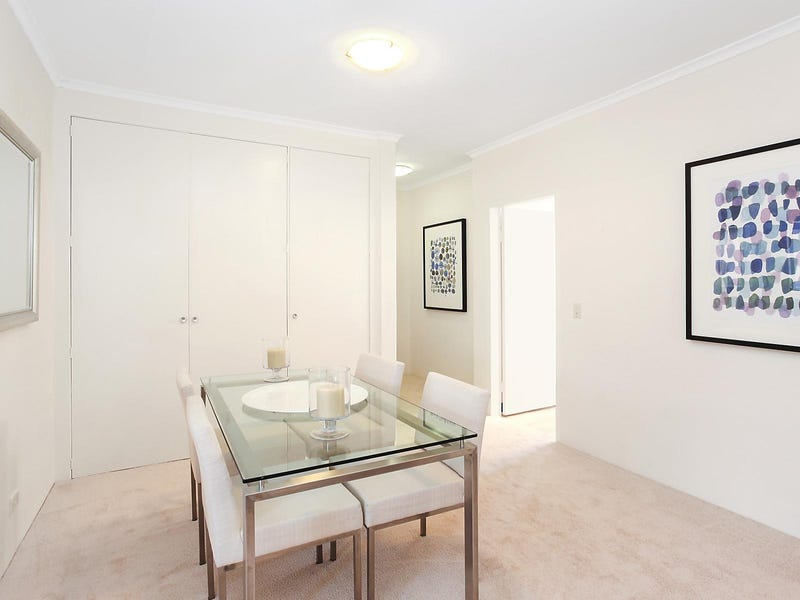 21/299 Burns Bay Road, Lane Cove, NSW 2066