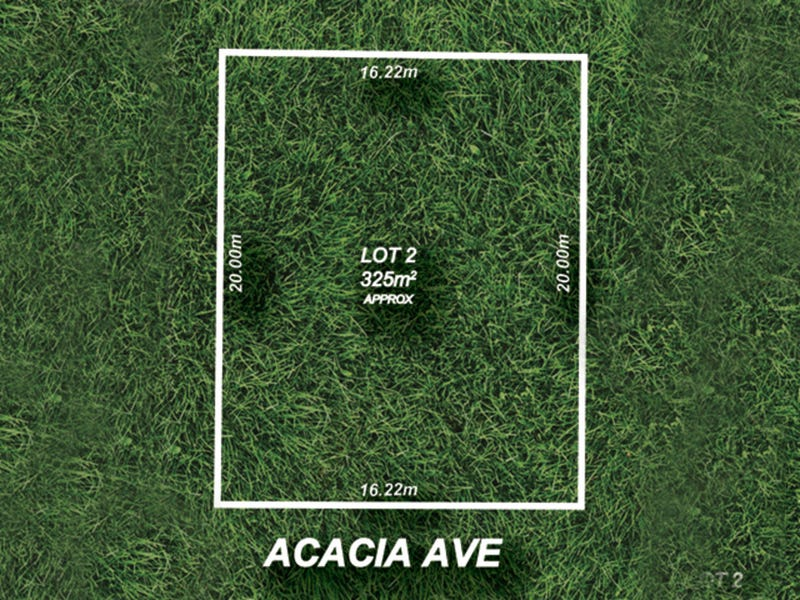15 Acacia Avenue, Klemzig, SA 5087
