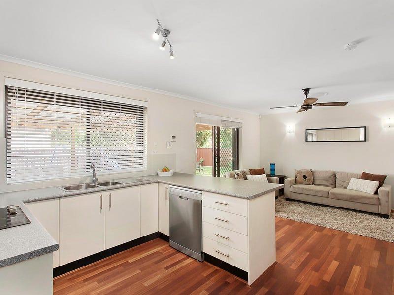 9 Bradman Road, Menai, NSW 2234
