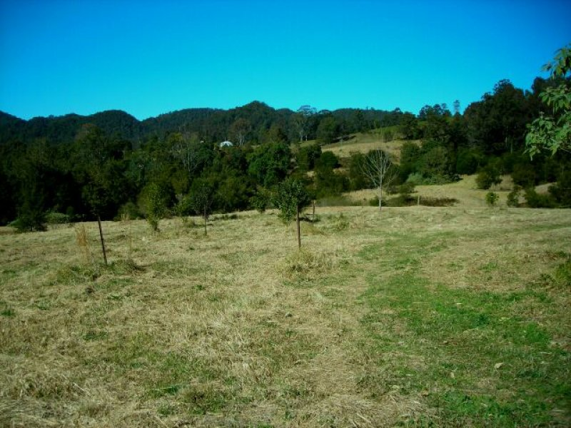 Address available on request, Bobin, NSW 2430
