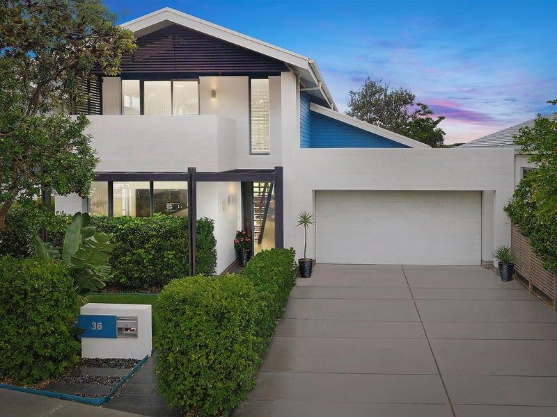 36 Pebble Beach Avenue, Magenta, NSW 2261