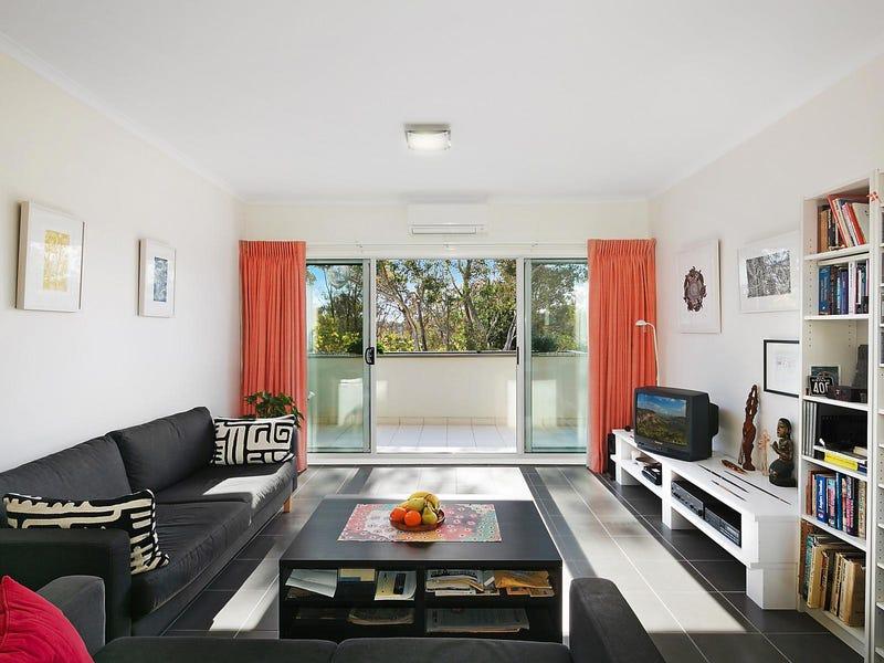 21/161 Uriarra Road, Queanbeyan, NSW 2620