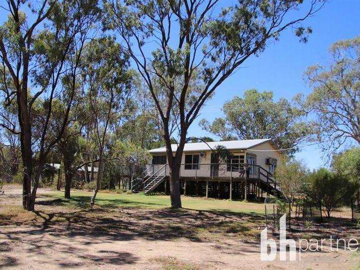1 River Reserve Road, Swan Reach, SA 5354