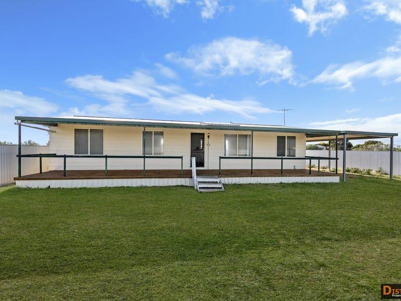 9 Shearwater Way, Thompson Beach, SA 5501