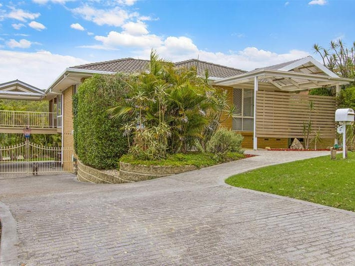 46 Guardian Road, Watanobbi, NSW 2259