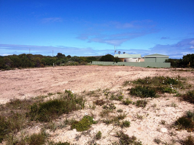 13 Wandana Road, Elliston, SA 5670