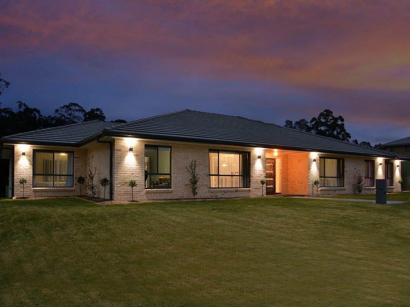 8 Magnetic Drive, Ashtonfield, NSW 2323