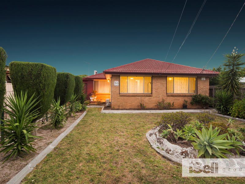 50 Springfield Road, Springvale South, Vic 3172