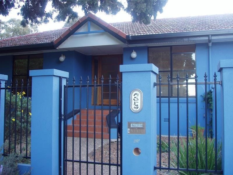 1/35 Isabel Close, Toowoomba City, Qld 4350