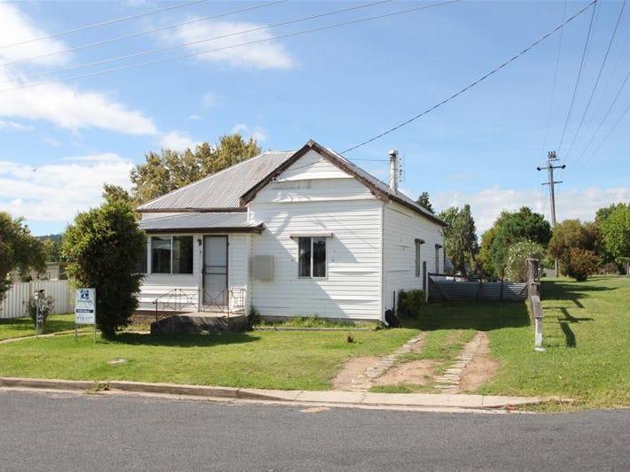 1 High Street, Tenterfield