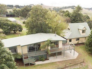 1061 Childers Settlement Road, Childers, Vic 3824