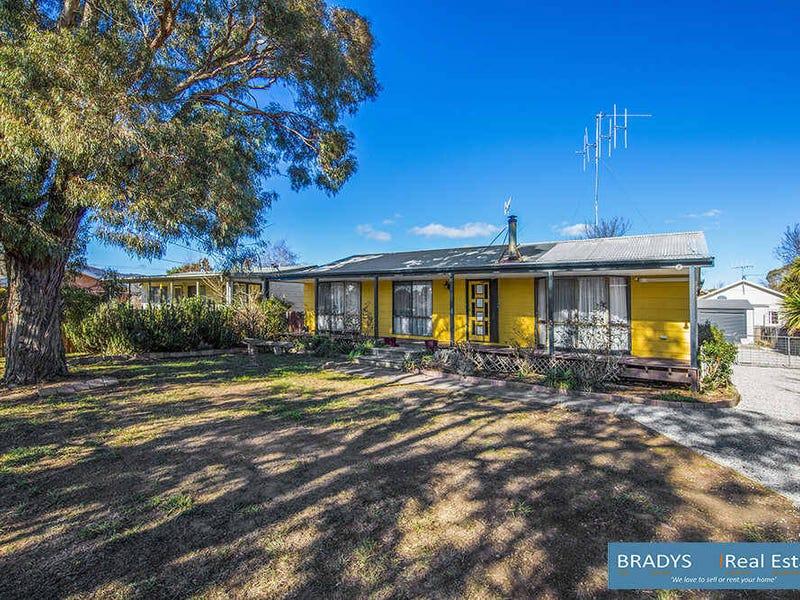 119 Gibraltar Street, Bungendore, NSW 2621