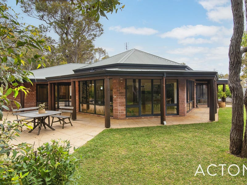 9 Granny James Place, Cowaramup, WA 6284