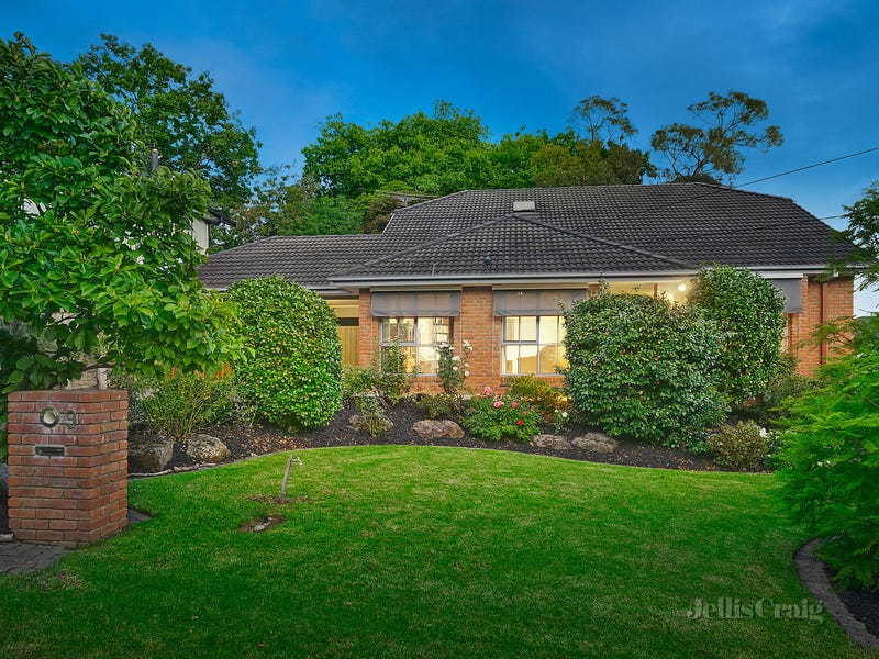 9 Moore Road, Vermont, Vic 3133