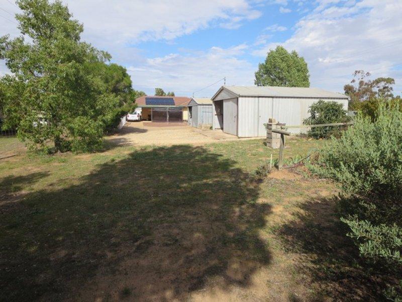 11 Stokes Road, Karoonda, SA 5307