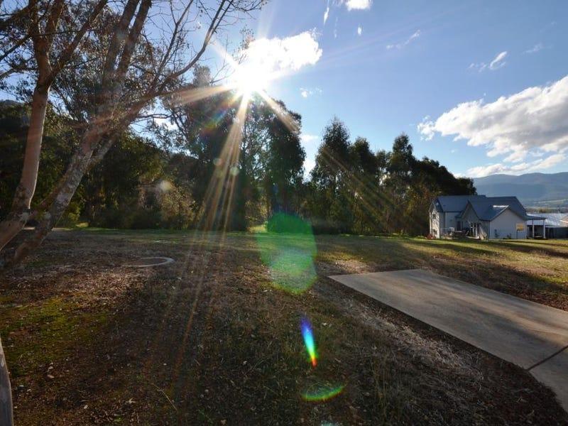 Lot 13, Fiddleback Drive, Tawonga South, Vic 3698