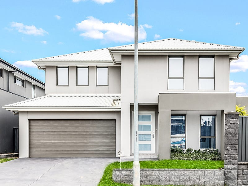 147B Kavanagh Street, Gregory Hills, NSW 2557