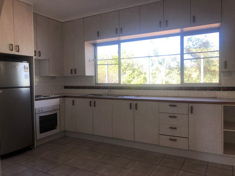 19 Second Avenue, Mount Isa, Qld 4825