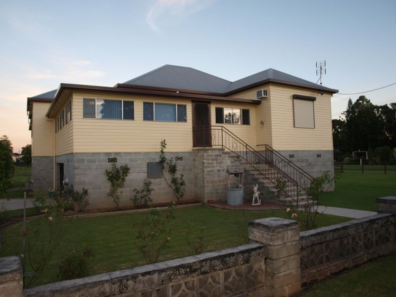 22-24 River Street, Brushgrove, NSW 2460
