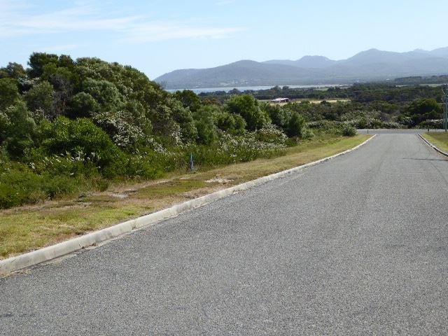 2 Vinegar Hill Drive, Lady Barron, Tas 7255
