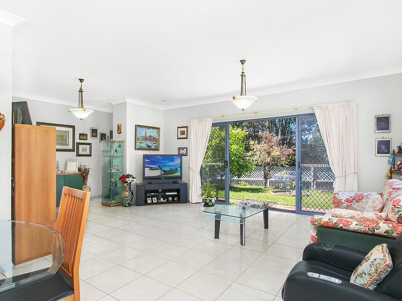29A Carrington Avenue, Cromer, NSW 2099