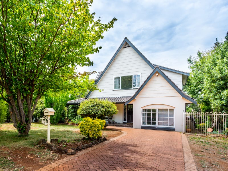 15 Park Lane, Orange, NSW 2800