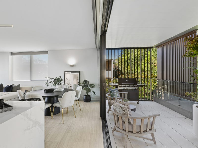 10/1 Yawang Lane, Bellevue Hill, NSW 2023
