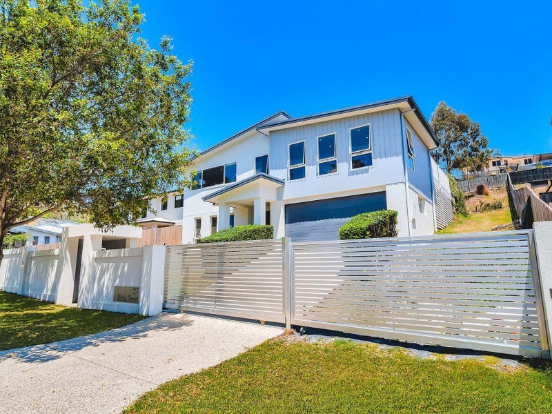 27 Elkins St, Pacific Pines, Qld 4211