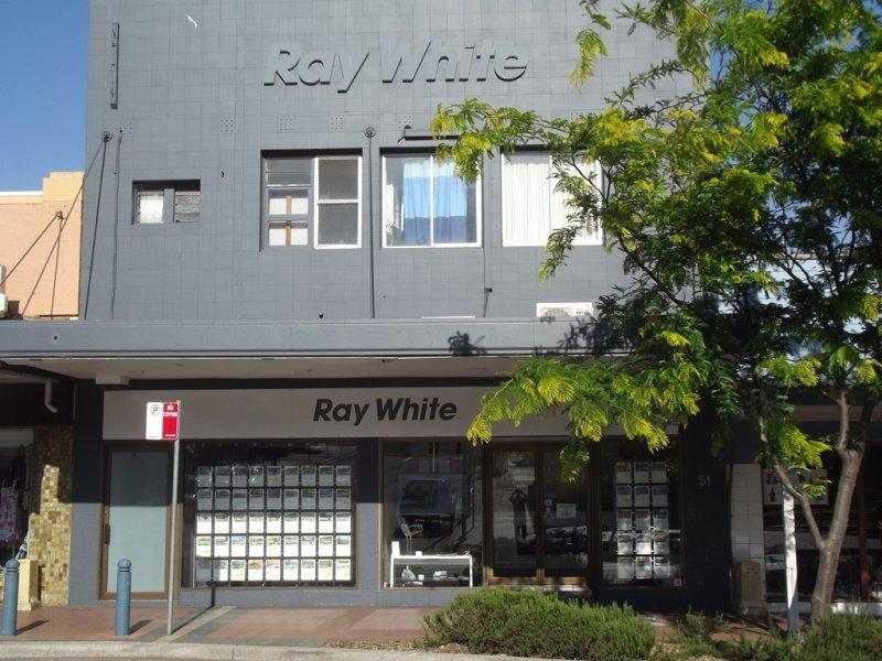 2/51 Vincent Street, Cessnock, NSW 2325