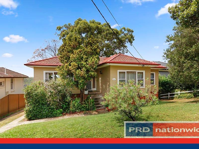 6 Bimbadeen Avenue, Lugarno, NSW 2210