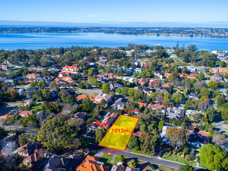 123 Circe Circle South, Dalkeith, WA 6009