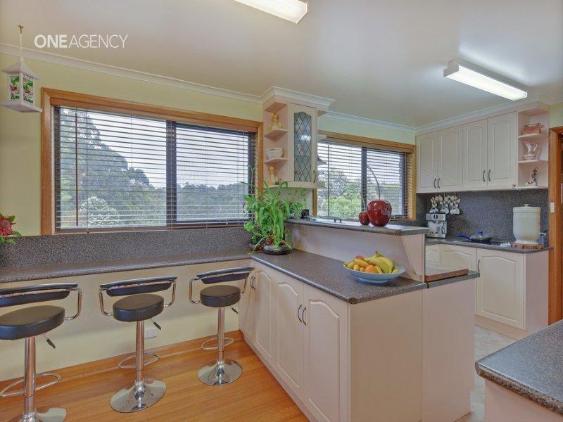 435 Calder Road, Calder, Tas 7325