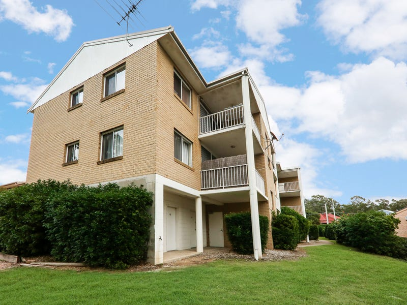 3/20 Queen Street, Goodna, Qld 4300