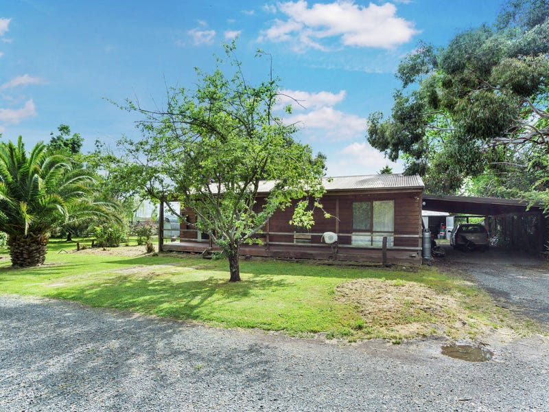 1566 Calder Highway, Taradale, Vic 3447