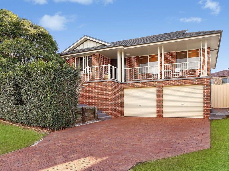 12 Ephraim Howe Place, Narellan Vale, NSW 2567