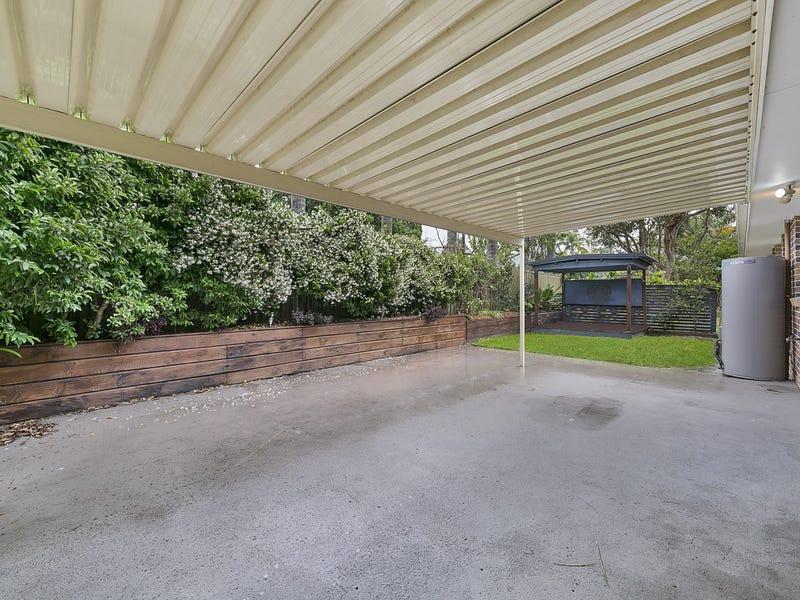 1A Bukkai Road, Wyee, NSW 2259