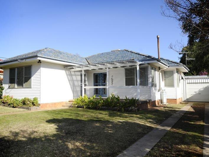 15 Bridge Street, Gunnedah, NSW 2380