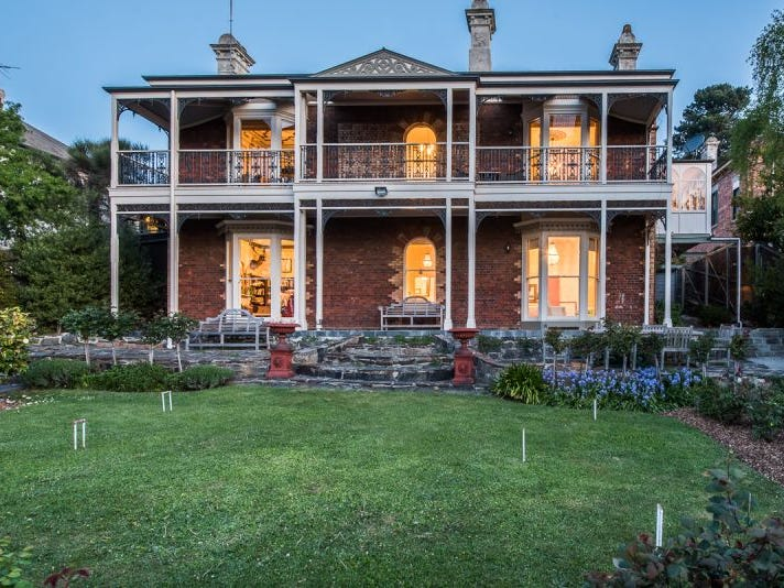 16 York Street, Launceston, Tas 7250