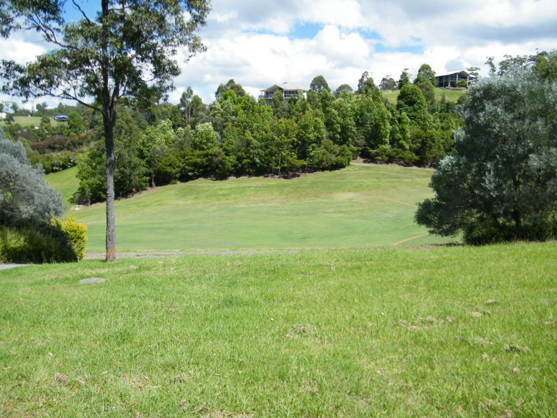 Lot 102, 54 Hilltop Parkway, Tallwoods Village, NSW 2430