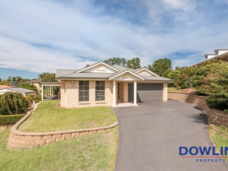 7 Falconer Close, Raymond Terrace, NSW 2324