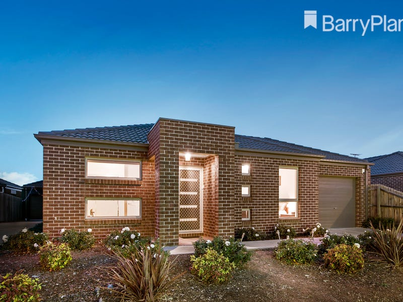 1/47 Westmeadows Lane, Truganina, Vic 3029