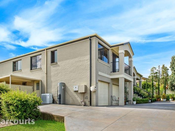 14 Devon Place, Narellan Vale, NSW 2567